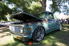 C10s in the Park-61