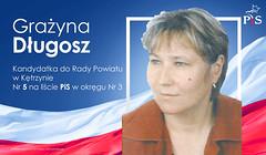 KV_18- Grażyna Długosz