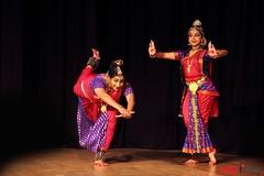 Kannada Times _ Prateeksha Kashi _Photos-Set-1 84