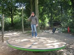 IMG_2621_Burgers_Zoo