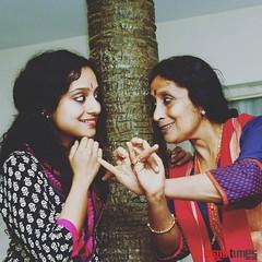 Kannada Times _ Prateeksha Kashi _Photos-Set-2 77