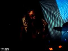 20181103 - Wucan   Soundbay Fest @ RCA Club