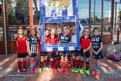 Hockeyshoot20180929_hdm Sportiviteit en Respect_FVDL_Hockey_9634_20180929.jpg