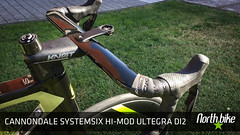 20180925_System6_ultdi2_05