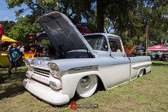 C10s in the Park-116