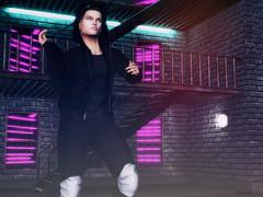 [ clique ] 092918 - Eden Valley Dance Show - 011