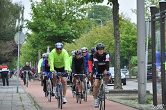 2011.06.13.fiets.elfstedentocht.122