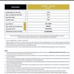 ambika-floreance-park-petunia-tower-price-list-subvention