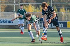 Hockeyshoot20181104_hdm H1-Cartouche H1_FVDL_Hockey Heren_6050_20181104.jpg