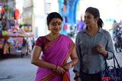Kannada Times _ Prateeksha Kashi _Photos-Set-3 58