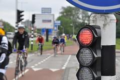 2011.06.13.fiets.elfstedentocht.145