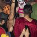 Fred And Jason Halloweenie 13 0472