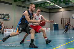 070fotograaf_20181020_CobraNova - Lokomotief_FVDL_Basketball_5876.jpg