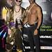 Fred And Jason Halloweenie 13 0276
