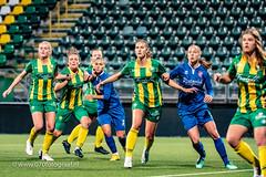 070fotograaf_20180928_ADO Vrouwen - FC Twente_FVDL_Voetbal_34.jpg