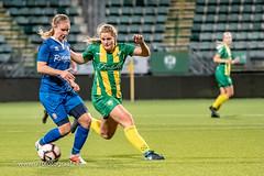 070fotograaf_20180928_ADO Vrouwen - FC Twente_FVDL_Voetbal_1437.jpg