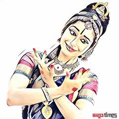 Kannada Times _ Prateeksha Kashi _Photos-Set-2 43