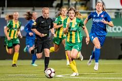 070fotograaf_20180928_ADO Vrouwen - FC Twente_FVDL_Voetbal_306.jpg