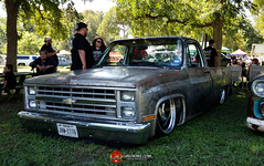C10s in the Park-216