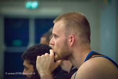 070fotograaf_20181020_CobraNova - Lokomotief_FVDL_Basketball_528.jpg