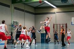 070fotograaf_20181020_CobraNova - Lokomotief_FVDL_Basketball_5860.jpg