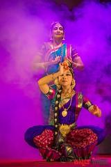 Kannada Times _ Prateeksha Kashi _Photos-Set-1 70