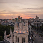"MiradorMadrid <a style=""margin-left:10px; font-size:0.8em;"" href=""http://www.flickr.com/photos/94413937@N03/44887243122/"" target=""_blank"">@flickr</a>"