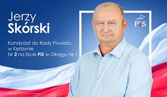 KV_18-Jerzy Skórski