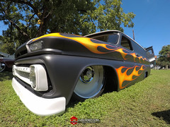 C10s in the Park-225