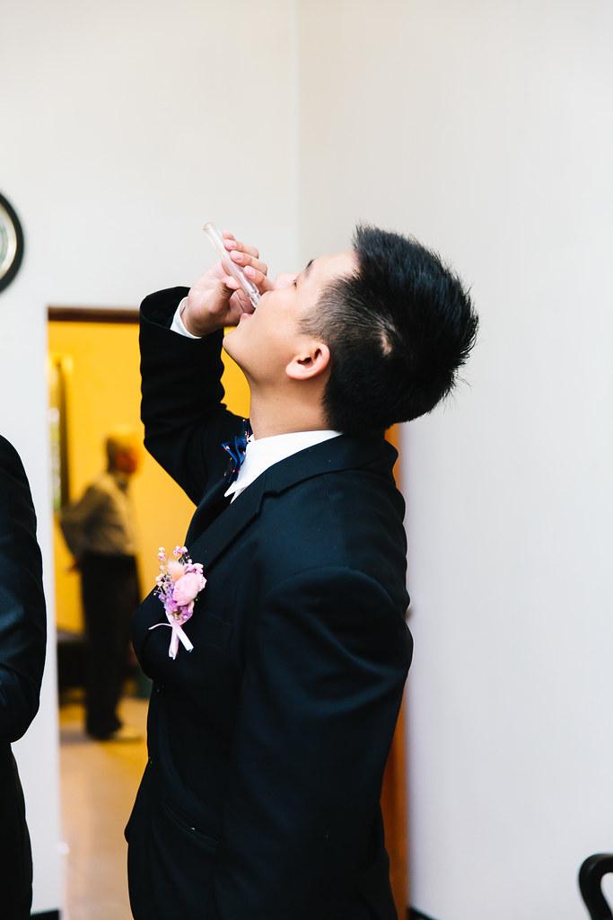 """""""台北推薦台中婚攝,JOE愛攝影,訂婚奉茶,結婚迎娶,台一生態休閒農場"""