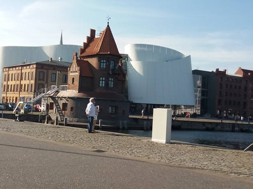 "2018_10_09_Zinnowitz Stralsund Ozeaneum • <a style=""font-size:0.8em;"" href=""http://www.flickr.com/photos/154440826@N06/44427529765/"" target=""_blank"">View on Flickr</a>"