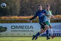 070fotograaf_20181103_BSC '68 1 - Blauw-Zwart 1_FVDL_voetbal_7088.jpg