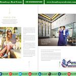 ambika-florence-park-petunia-tower-brochure-3