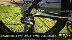20180925_System6_ultdi2_12