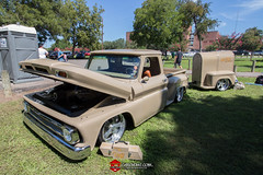 C10s in the Park-36