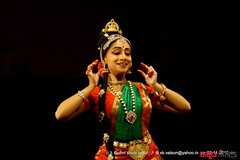 Kannada Times _ Prateeksha Kashi _Photos-Set-1 79