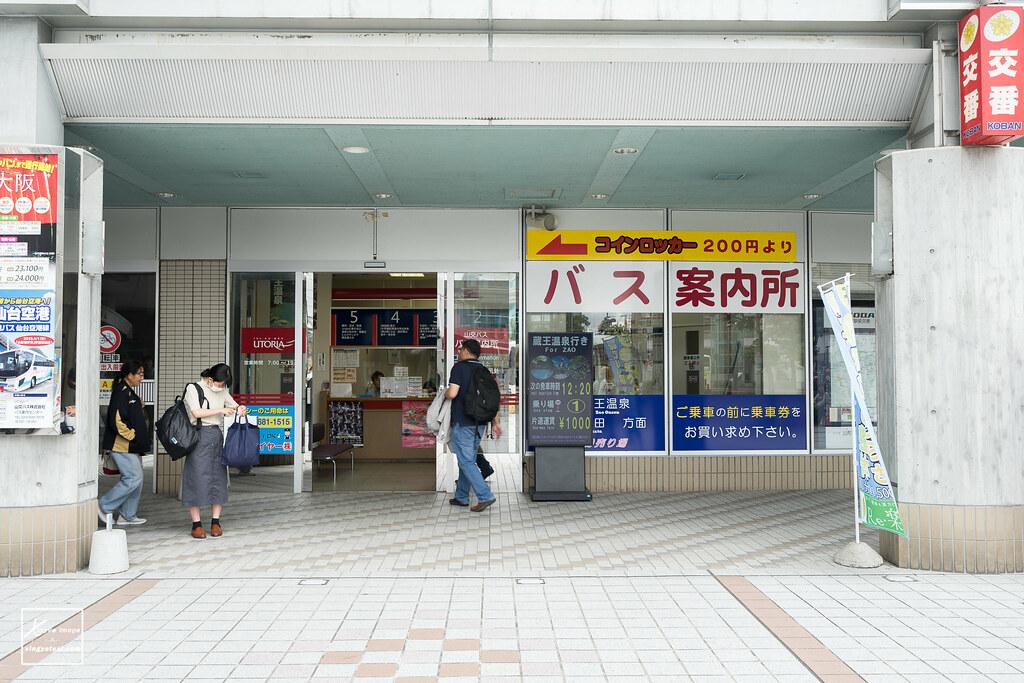 20180610-DSC02745.jpg