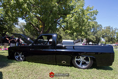 C10s in the Park-48