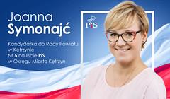 KV_18-Joanna Symonajć