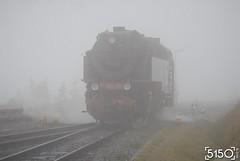transport41