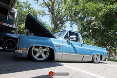 C10s in the Park-126