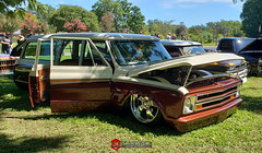 C10s in the Park-231
