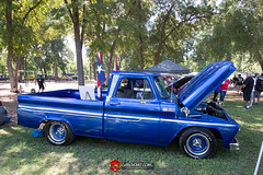 C10s in the Park-96