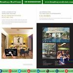 ambika-florence-park-petunia-tower-brochure-6
