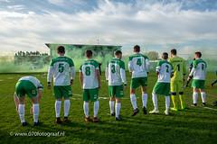 070fotograaf_20181103_BSC '68 1 - Blauw-Zwart 1_FVDL_voetbal_5872.jpg