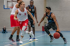 070fotograaf_20181020_CobraNova - Lokomotief_FVDL_Basketball_5888.jpg
