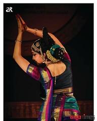 Kannada Times _ Prateeksha Kashi _Photos-Set-3 40