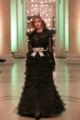 7. Lusso Couture
