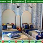 ambika-florence-park-bedroom-3