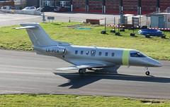 LX-PCA Pilatus PC-24